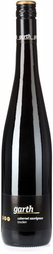 Cabernet Sauvignon Rotwein trocken