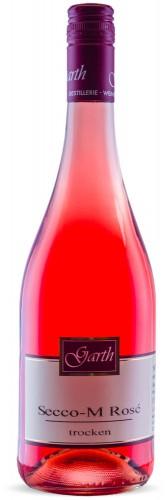 SECCO m Rosé
